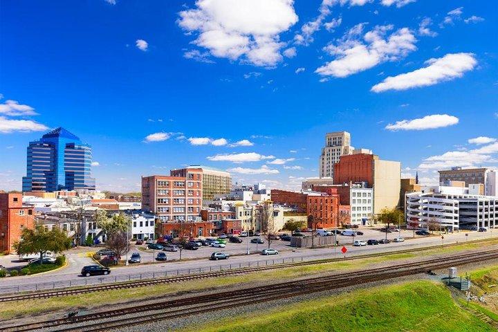 durham north carolina for rental property