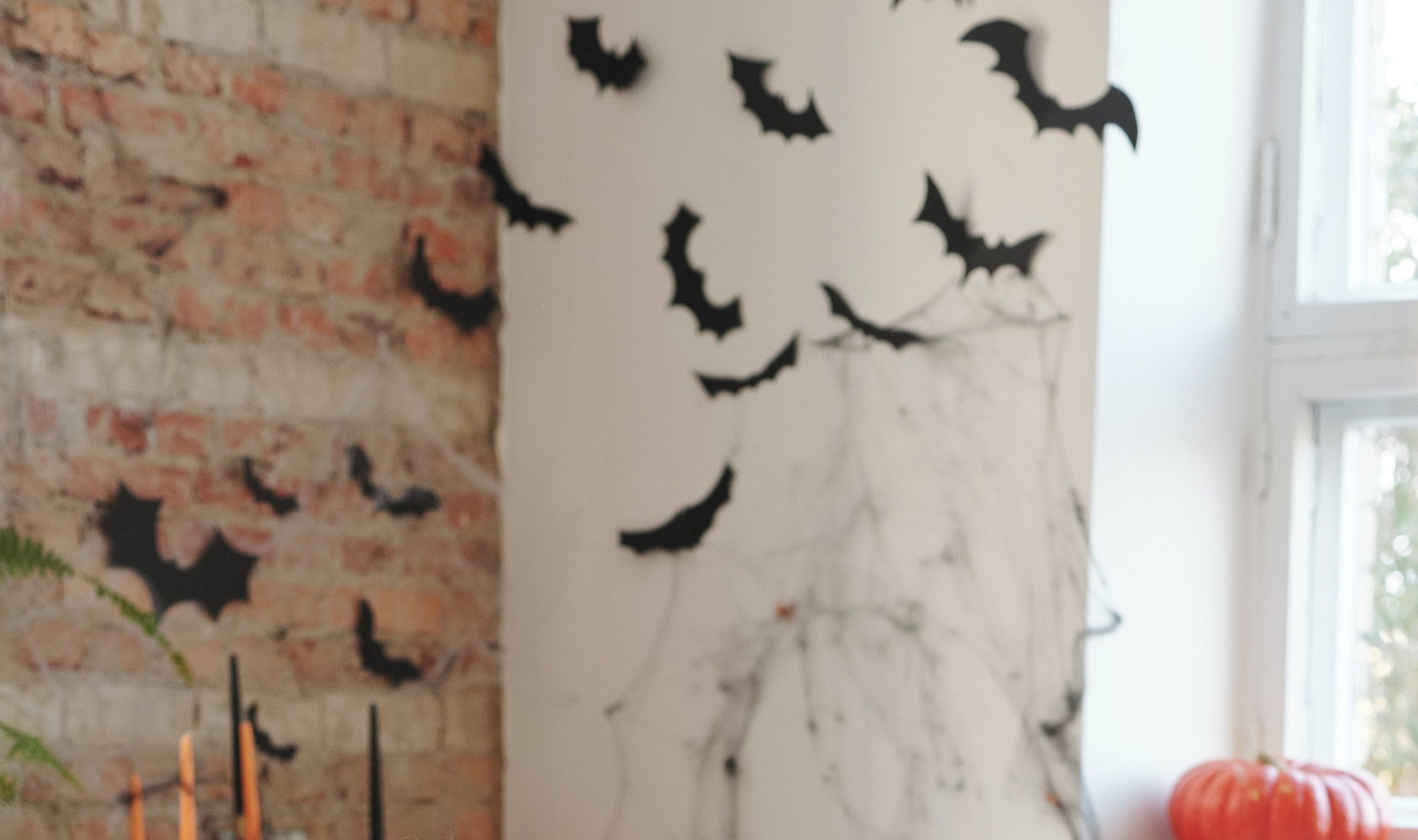 halloween your october aesthetic type