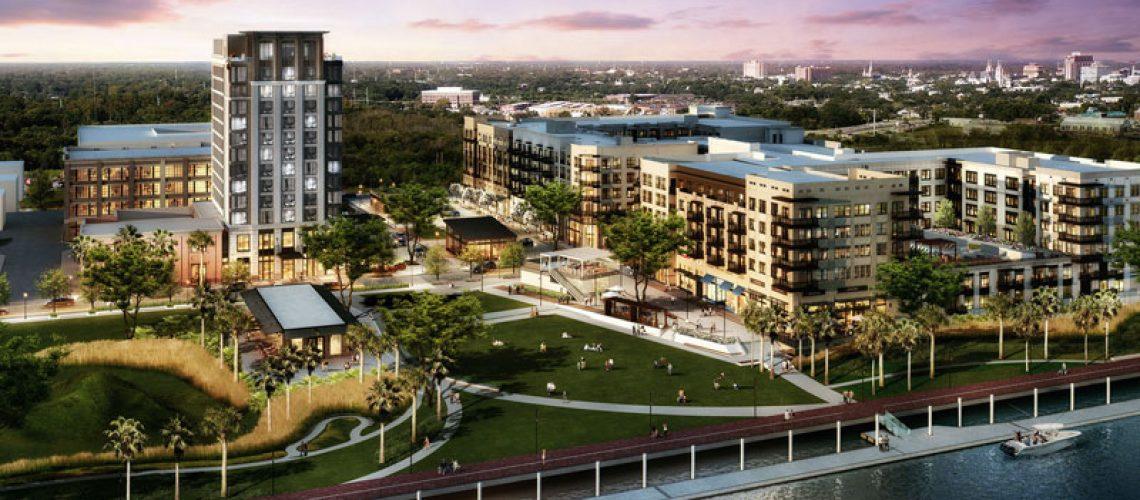 eastern-wharf-development-partner-savannah