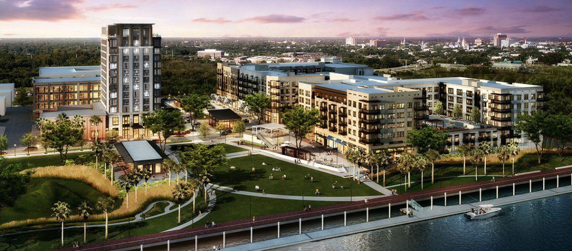 eastern-wharf-residental-homes-savannah-georgia