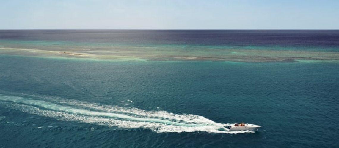 Boating insurance basics