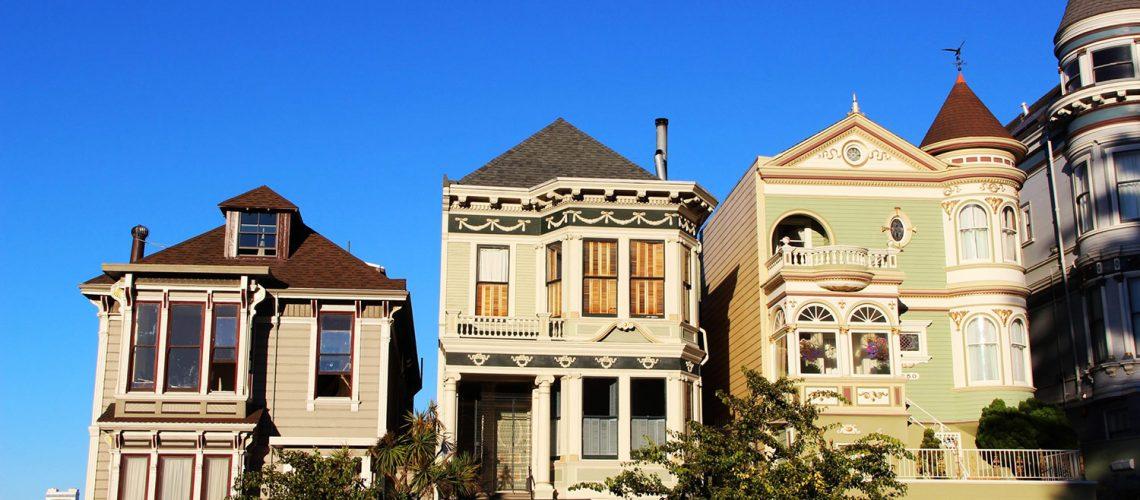 featured_historic-homes-savannah-ga