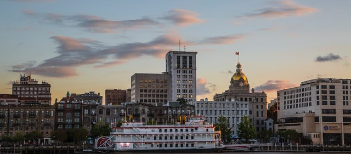 Hometown Staycation Ideas