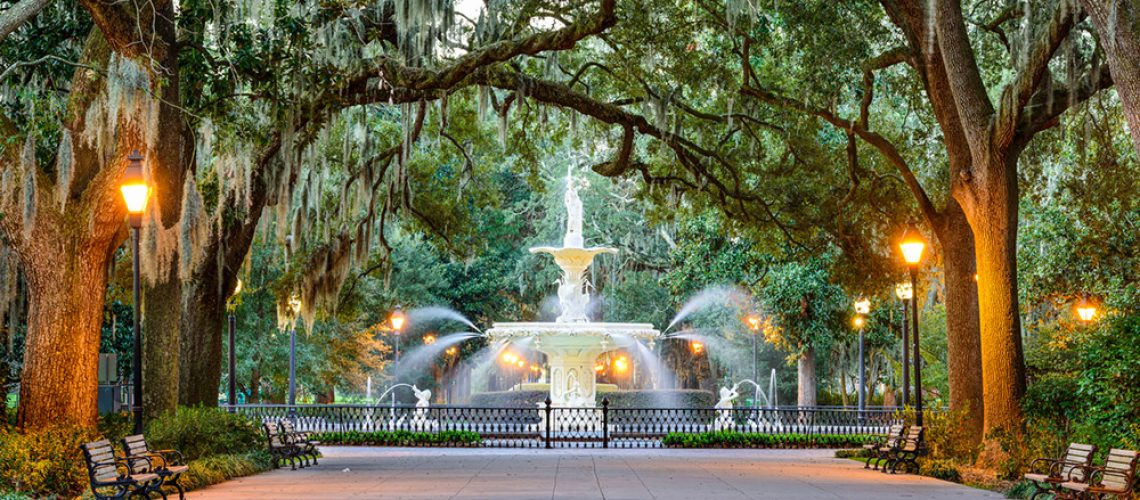 savannah-ga-where-to-walk