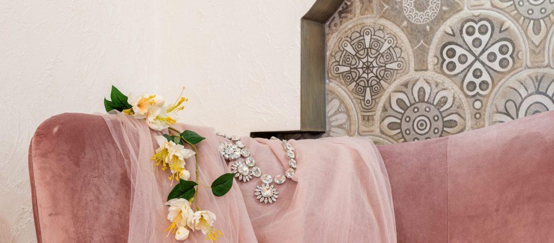 velvet-chair-flowers-scaled-p54rqwze6cthf0hm1dwpxwvnkwm2g8ue31olmkz9u0